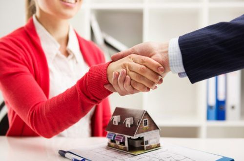 3 tips to sell your tenant occupied home