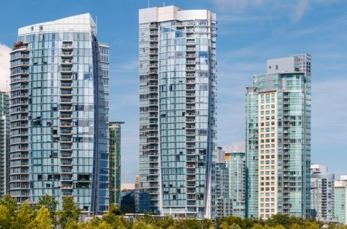 15 INSIDER TIPS TO BUYING A CONDO