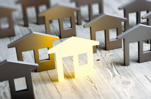 Canadian Housing Market Rebounds in September