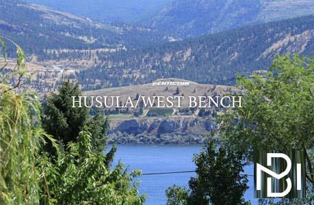 husula westbench sage penticton